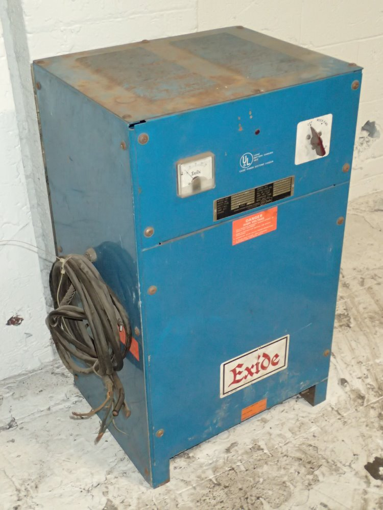 Exide Battery Charger Related Keywords Exide Battery