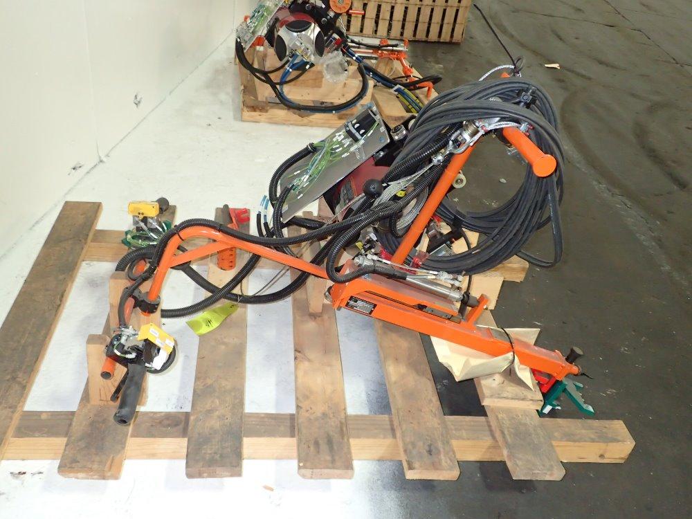 Tool Lift Assist : Gm assembly tool equipment lift assist kgs