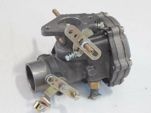 S L furthermore Garretson Model Sd Updraft Propane Carburetor Npt together with File Php File Filename Zenith Carburetor C as well S L further Grande. on zenith updraft carburetor