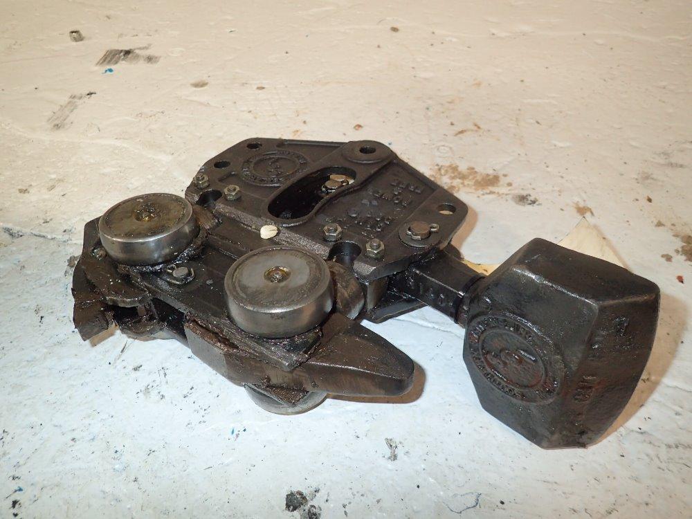 southern gear machine inc