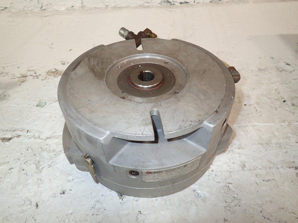 Used Midwest Brake Hgr Industrial Surplus