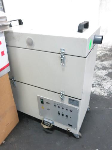 laser etching machine ebay
