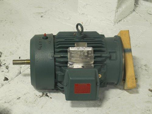 Motor baldor reliance for Baldor motor serial number lookup