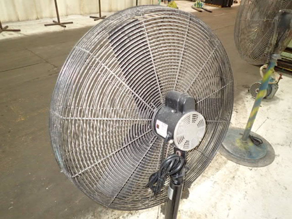 Patton Air Circulator Motor : Patton fan motor model sw wiring diagrams
