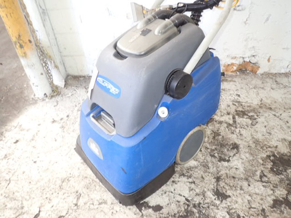 Floor scrubber floor scrubber not working for Floor scrubber
