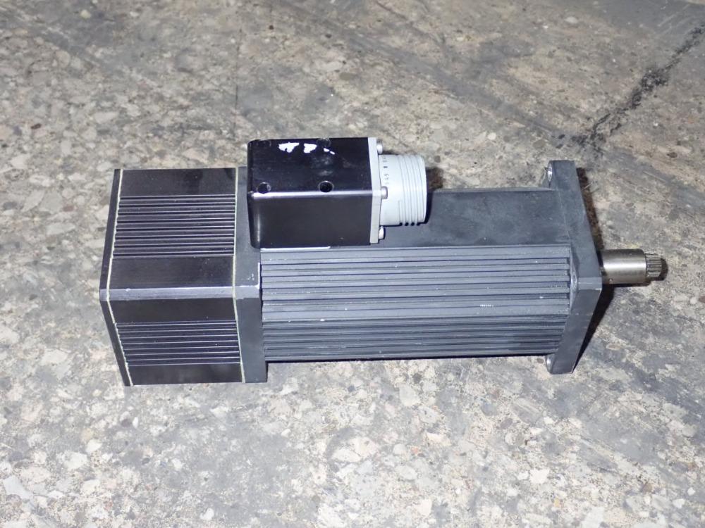 Qty-1000 .126 - .187 1//8 x 3//16 Gap 4-3LF Aluminum POP Rivets Large Flange