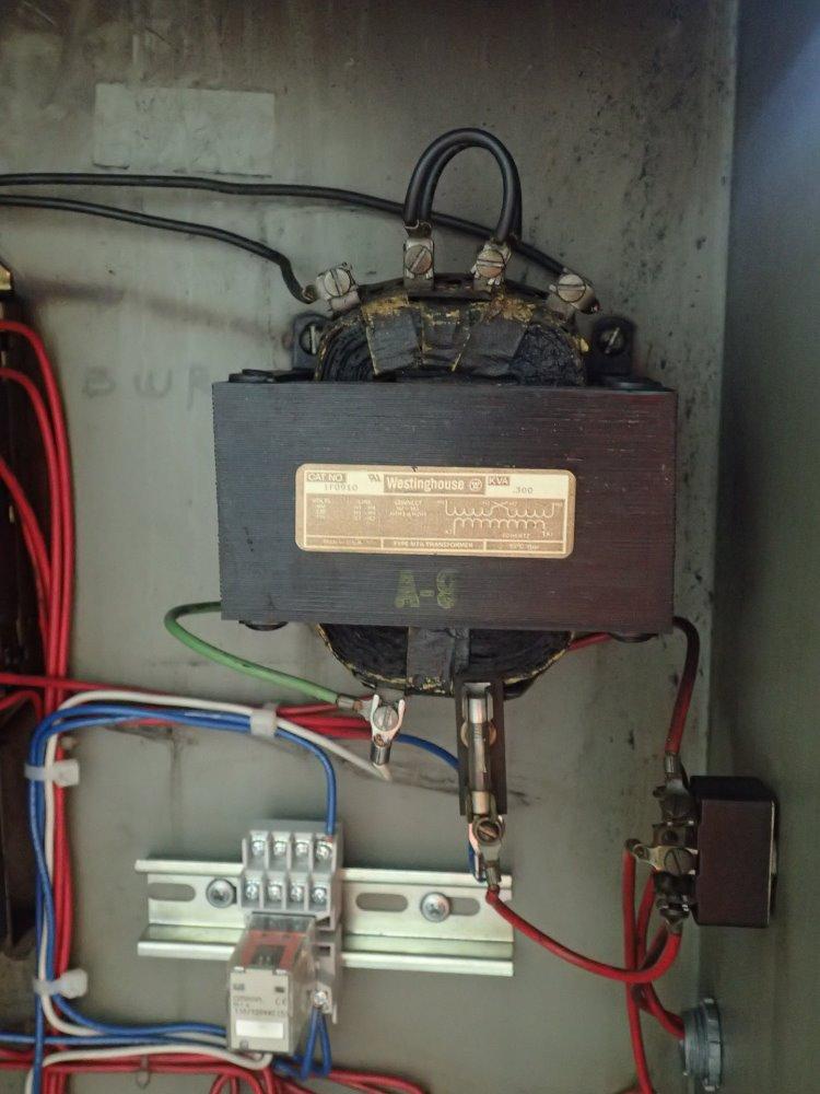 leroi compressor manual a25ss leroi 25 sst 25 hp air compressor rh nicesearchengineofmine com