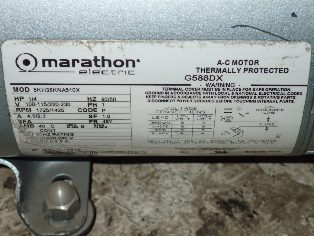 Enchanting Pa Electrical Code Elaboration - Everything You Need to ...
