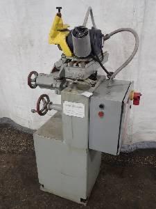 Used Machinery & Industrial Equipment   HGR Industrial Surplus