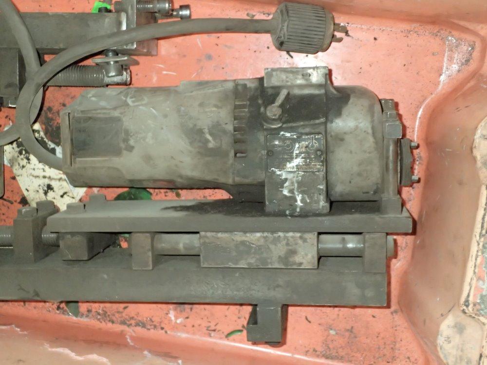 Used Milwaukee Magnetic Drill Motors Hgr Industrial Surplus