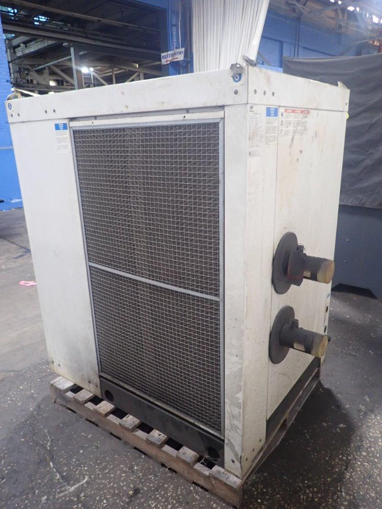 Used Air Handling Equipment For Sale HGR Industrial Surplus