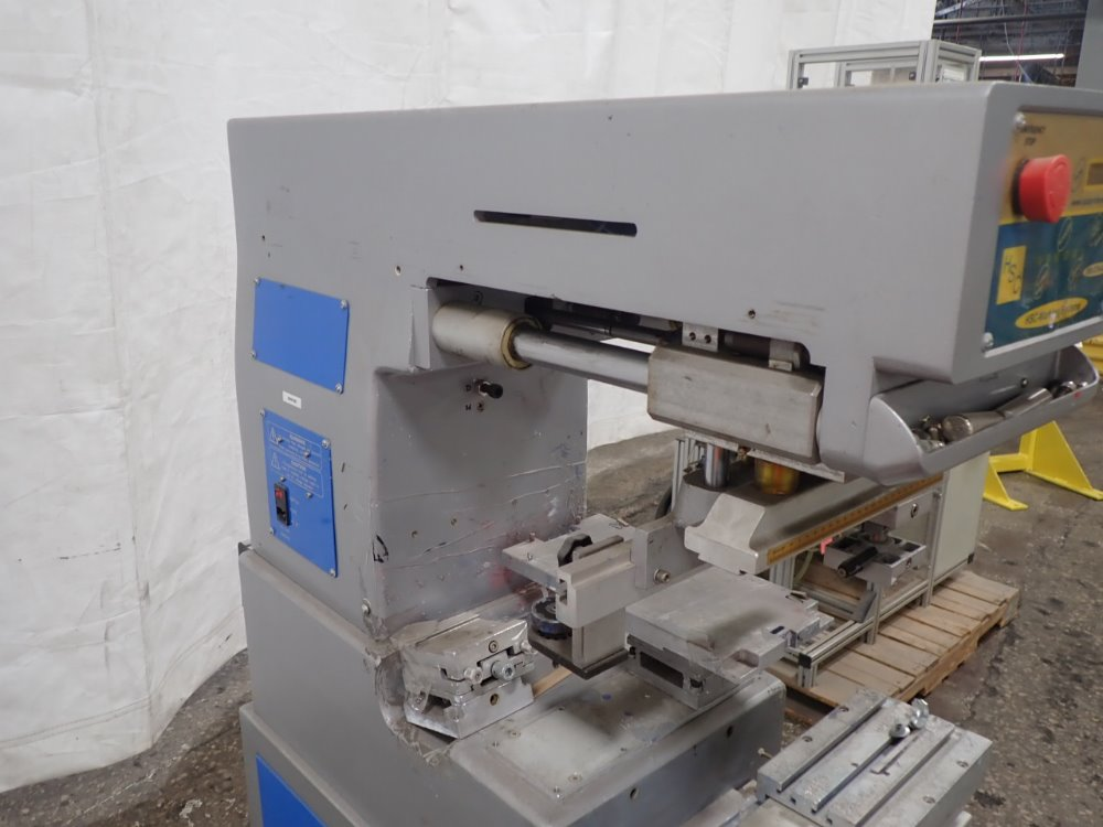 Used Printing Equipment For Sale | HGR Industrial Surplus