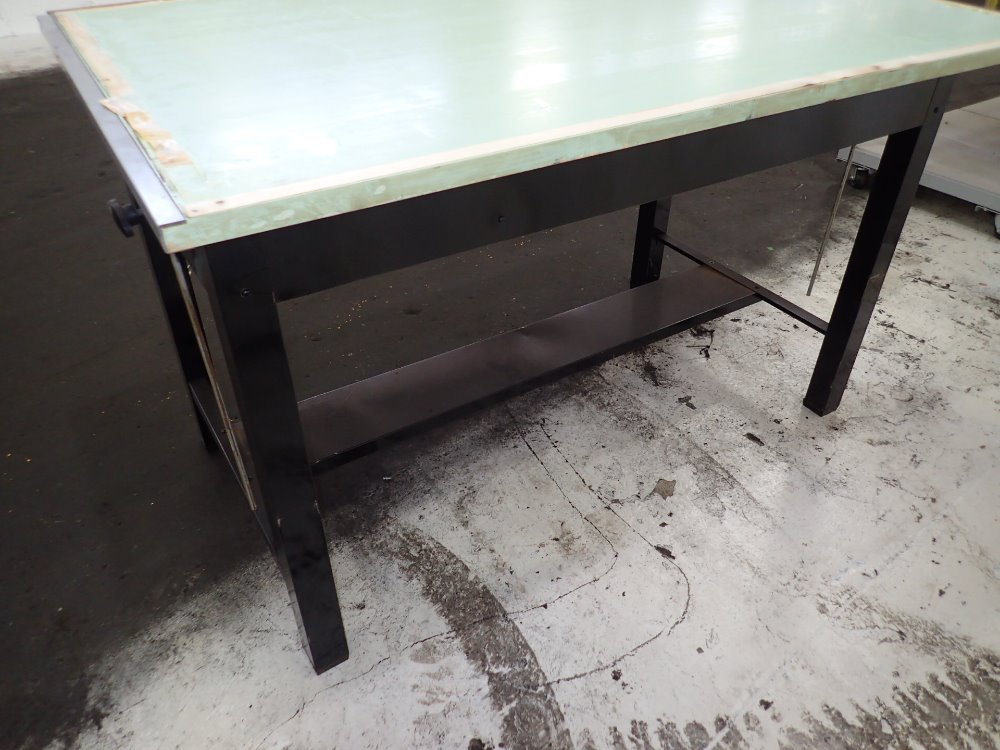Drafting Table Used Tables Hopper S