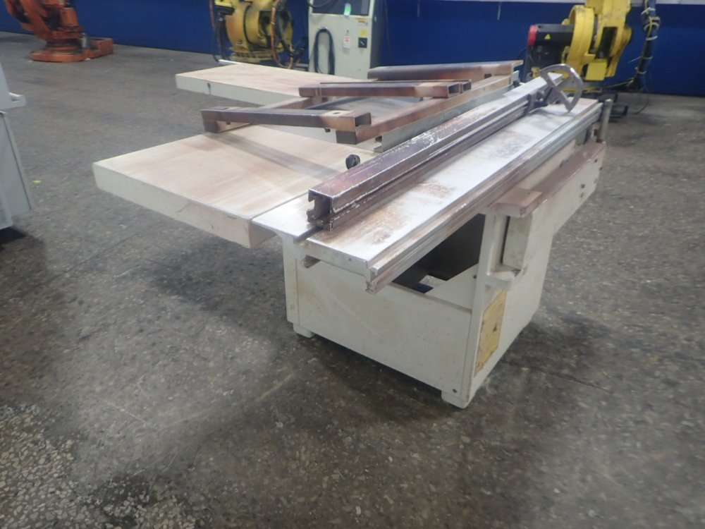 Used Woodworking Equipment For Sale Hgr Industrial Surplus