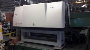 Cn Laser Center