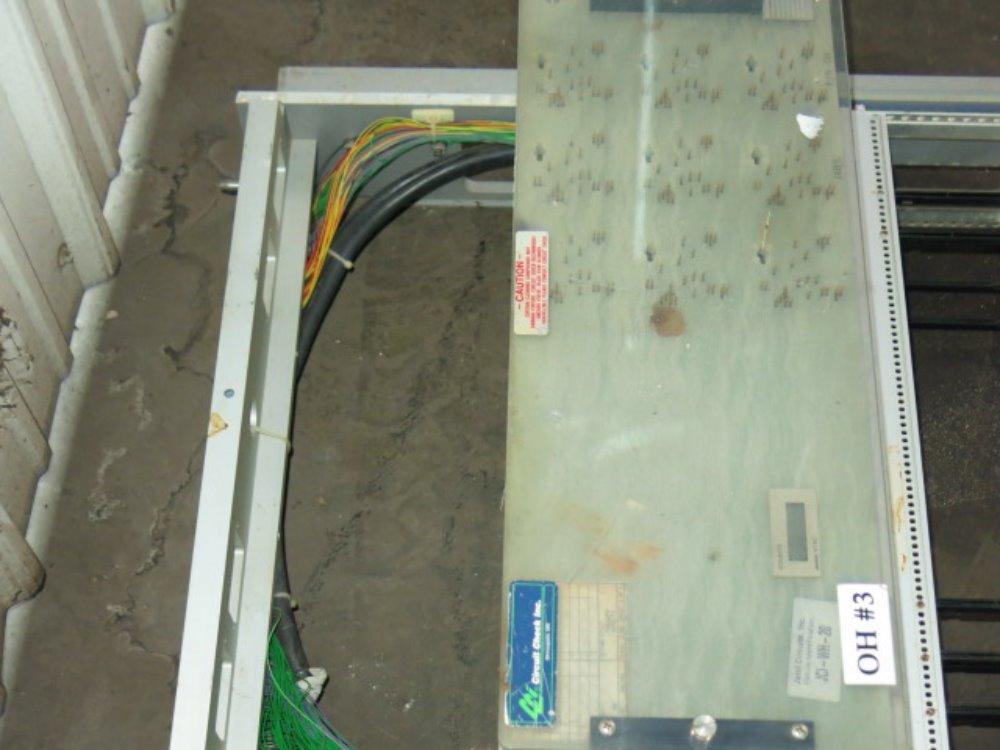 电路板测试仪