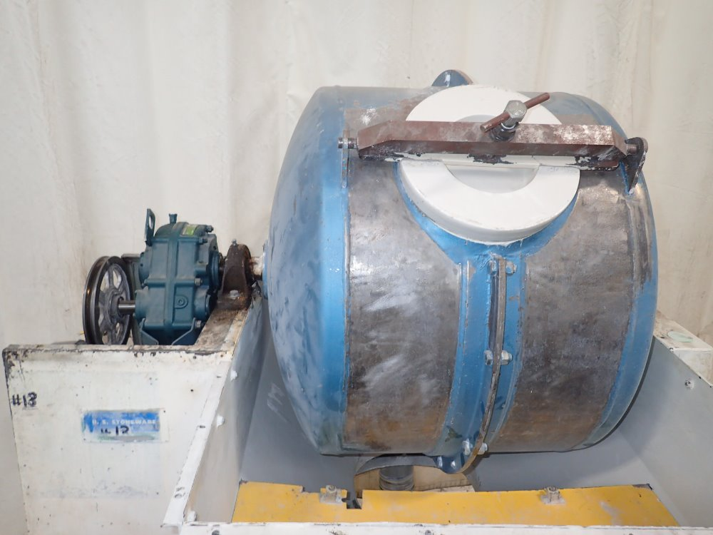 notes on purchasing used ball mill Enotescom has study guides, lesson plans, quizzes with a vibrant community of knowledgeable teachers and students to help you with almost any subject.